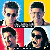 Colours (Remastered) by Michael Learns to Rock