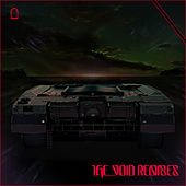 VOID Remixes von RL Grime