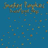 Bruised Angel Wings von Smashing Pumpkins