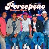 Canta Meu Samba (Ao Vivo) de Grupo Percepção