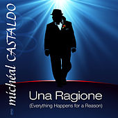 Una Ragione (Everything Happens for a Reason) by Various Artists