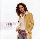 Elementary de Cindy Morgan