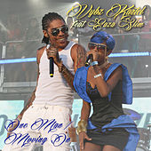 One Man / Moving On by VYBZ Kartel