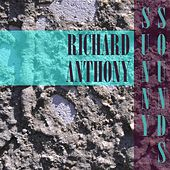 Sunny Sounds by Richard Anthony