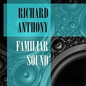 Familiar Sound by Richard Anthony