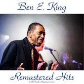 Remastered Hits di Ben E. King