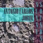 Sunny Sounds by Antônio Carlos Jobim (Tom Jobim)