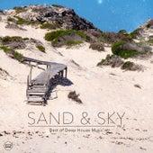 Sand & Sky - Ibiza, Vol. 2 (Best of Deep House Music) von Various Artists