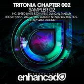 Tritonia: Chapter 002 Sampler 02 - Single von Various Artists