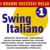 I Grandi successi dello Swing Italiano Vol. 2 by Various Artists