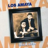 Baila, Baila de Los Amaya