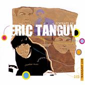Eric Tanguy : Portraits XXI von Various Artists