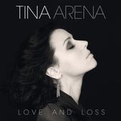 Love And Loss de Tina Arena
