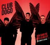 Non Siamo Più Quelli Di Mi Fist (The Complete Edition) di Club Dogo