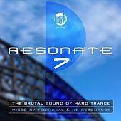 Resonate 7 - EP by Various Artists