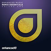 Enhanced Music: Remix Essentials - EP de Various Artists