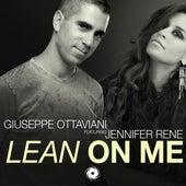 Lean on Me von Giuseppe Ottaviani