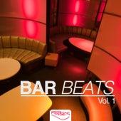 Bar Beats, Vol. 1 von Various Artists