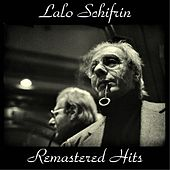 Remastered Hits by Lalo Schifrin