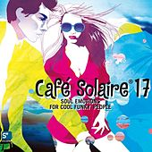 Café Solaire 17 de Various Artists