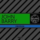 Chicken von John Barry