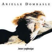 Amour symphonique by Arielle Dombasle