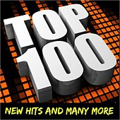 Top 100: New Hits and Many More de Various Artists