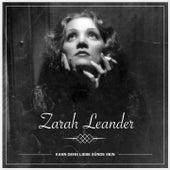 Kann denn Liebe Sünde Sein by Zarah Leander (1)