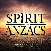 Spirit of the Anzacs by Various Artists