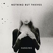 Hanging de Nothing But Thieves