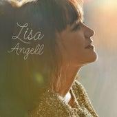 Lisa Angell von Lisa Angell