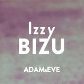Adam & Eve de Izzy Bizu