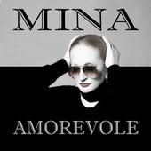 Amorevole von Mina
