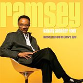 Taking Another Look de Ramsey Lewis