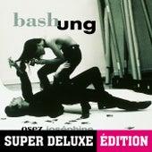 Osez Joséphine (Super Deluxe Edition) de Alain Bashung