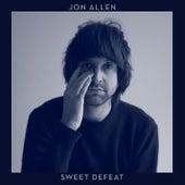 Sweet Defeat by Jon Allen