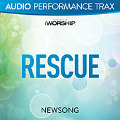 Rescue by NewSong