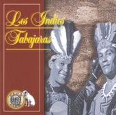 Serie Club RCA by Los Indios Tabajaras