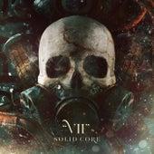 Solidcore VII von Various Artists