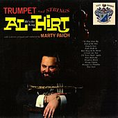 Trumpet and Strings by Al Hirt