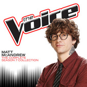The Complete Season 7 Collection von Matt McAndrew