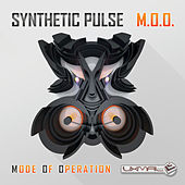Mode Of Operation by Synthetic Pulse