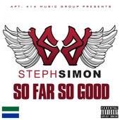 So Far, So Good von Various Artists