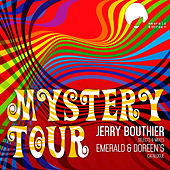 Mystery Tour de Various Artists
