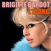 L'etang de Brigitte Bardot