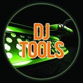 DJ Tools de Various Artists