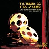 Na Trilha do Meu Sonho (A Música no Cinema Brasileiro) von Various Artists