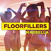 Floorfillers Marbella by Various Artists