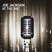 Live At The BBC de Joe Jackson