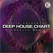 Deep House Chart - Chapter One by Various Artists
